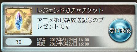 7940e806a959c60fb16ef181f908637c