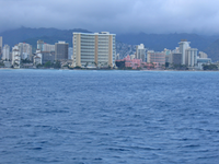 Hawaii-Star of Honolulu