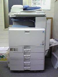 Image545