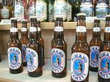 酒:ビール