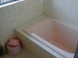 客室風呂1
