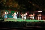 ダンサー:10