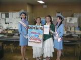 記者会見4月18日-2