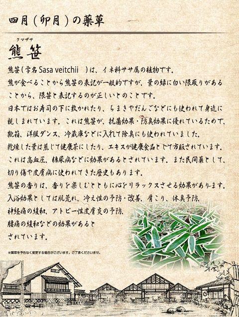 与市薬草蒸し風呂4-2