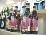 酒:ビール:コナ