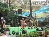 歌う海賊団2