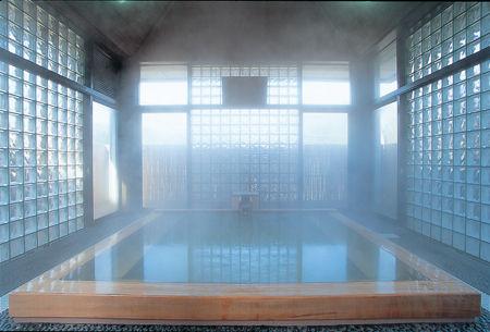ひのき風呂008