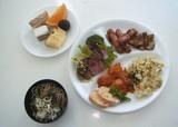 ラティオ料理p1
