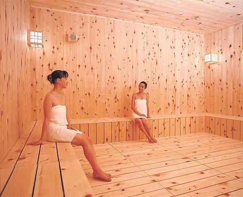 薬草蒸し風呂003