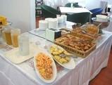 朝食:ラティオ4