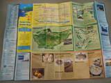 英語のガイドマップ2