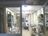 救護室:3