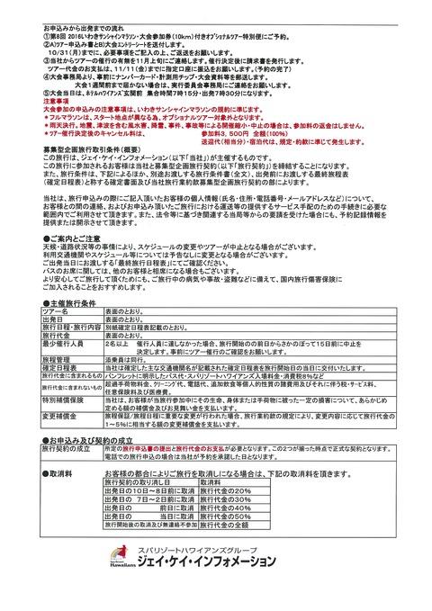 img-X08161334-0002