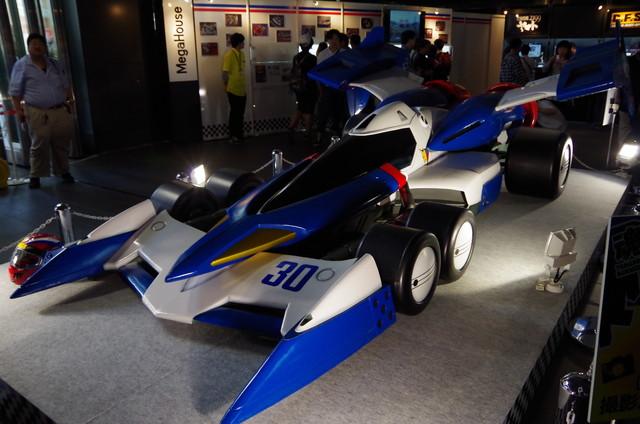IMGP7359