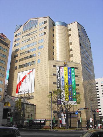 360px-Tenjin_MM_Building