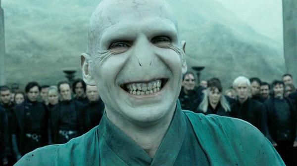 Voldemort_Original-e1504205678969