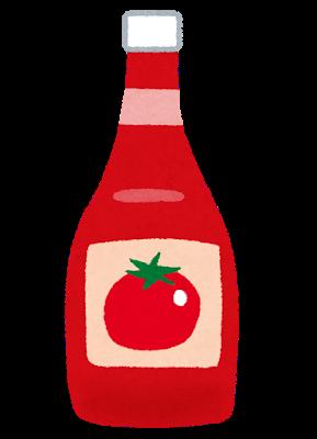 cooking_tomato_ketchup