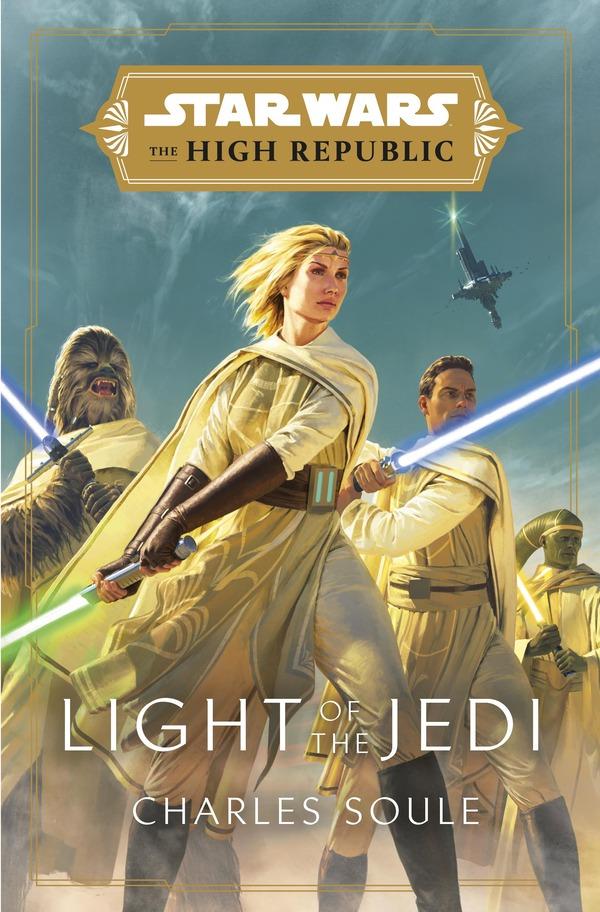 Light_of_the_Jedi_cover