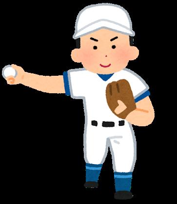 baseball_pitcher_sidethrow
