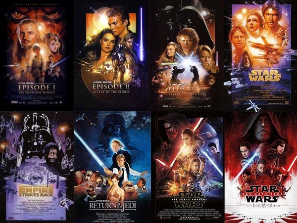 star-wars-ranking