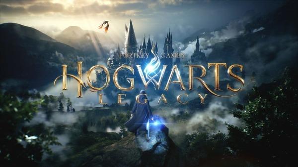 Hogwarts-Legacy-1280x720-1