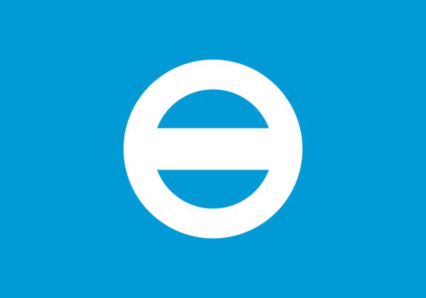 640px-Flag_of_Gamagori%2C_Aichi.svg