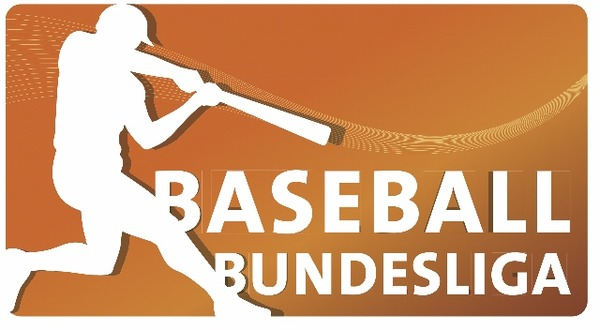 Baseball-Bundesliga (640x352)