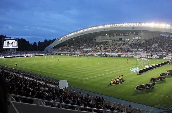640px-Level5_Stadium_03