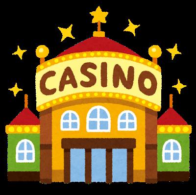 building_casino