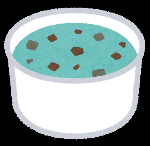 sweets_icecream08_chocomint