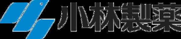 Kobayashi_Pharmaceutical_logo