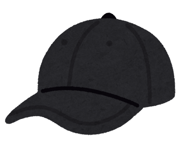 fashion_baseball_cap9_black