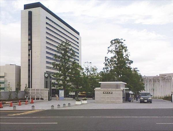 635px-Fukuoka-university