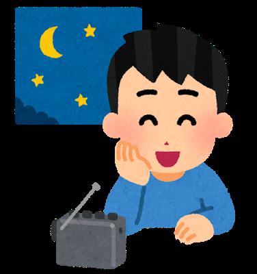 radio_shinya_man