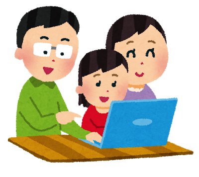 computer_family