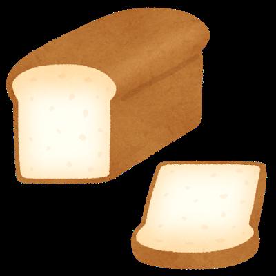 pan_bread_1kin_yama
