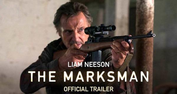 the-marksman-liam-neeson-750x400