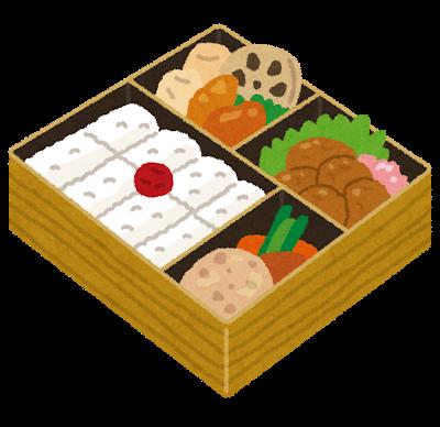 food_obentou_makunouchi