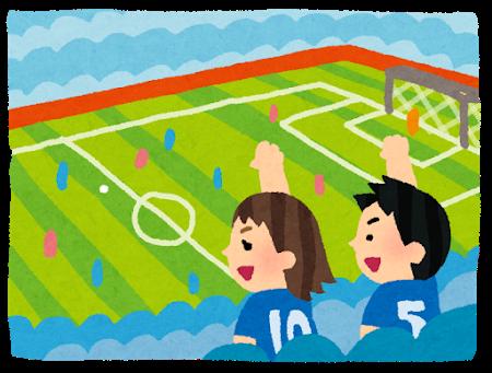 sports_ouen_soccer