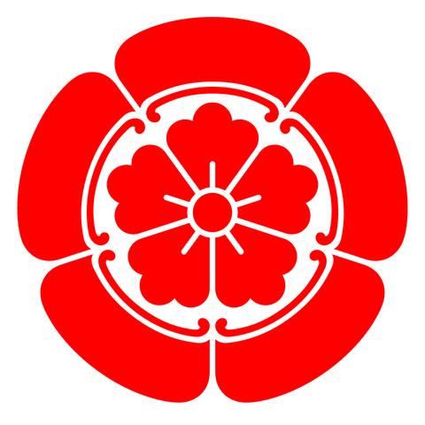 480px-織田氏家紋_oda-mokko
