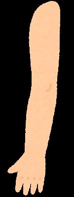body_arm_sotogawa