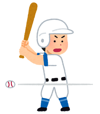 baseball_batter_miokuri