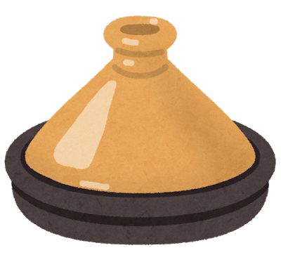 cooking_tajin_nabe