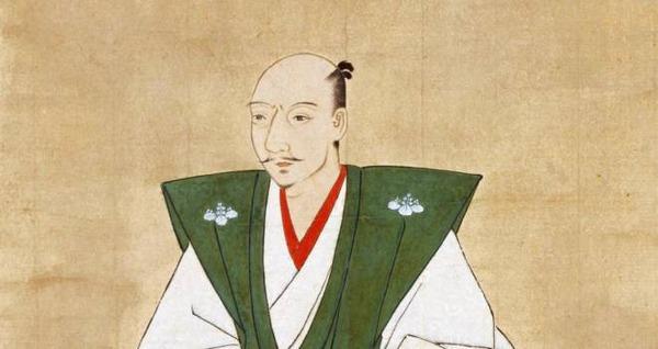 Oda-Nobunaga-660x350