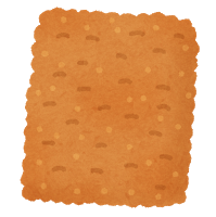 food_fried_chicken_board