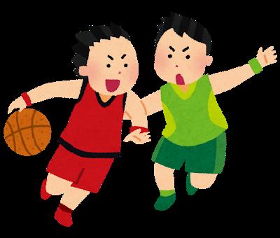 basketball_boys