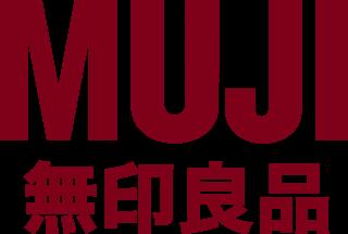 320px-MUJI_logo.svg