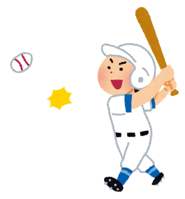 baseball_hit