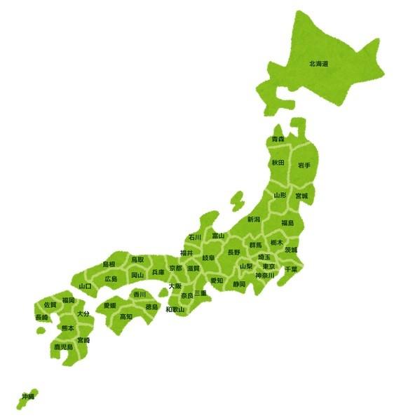 【朗報】ソフトバンクがCS突破したことで日本列島が日本シリーズムードに