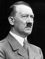 455px-Adolf_Hitler_cropped_restored